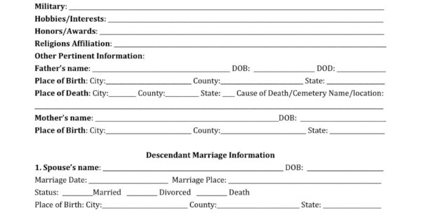 Genealogy Spreadsheet Template Regarding Genealogy Spreadsheet Template Genealogy Research Log Excel Template