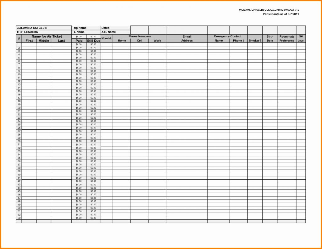 General Ledger Spreadsheet Template Excel Pertaining To Free Printable Accounting Sheets Prepossessing Sample Excel