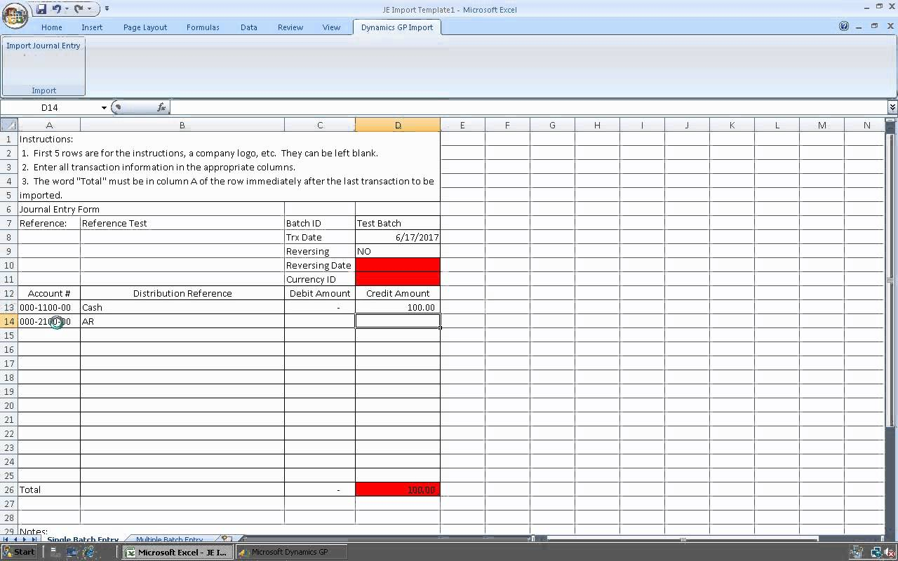 General Ledger Spreadsheet Template Excel Pertaining To General Ledger Templates Excel Format Beautiful General Ledger
