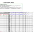 General Ledger Spreadsheet Template Excel Regarding Download General Ledger Templatesdocs