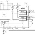 Generator Wattage Calculator Spreadsheet In Online Calculator .:. 74Hc/hct4046/74Hct9046A : Vco Calculator