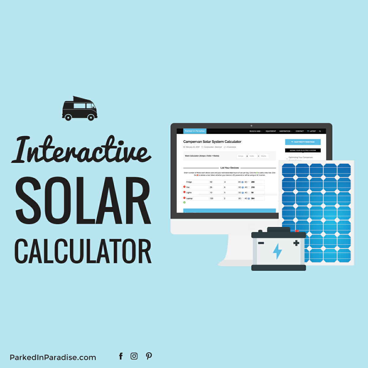 Generator Wattage Calculator Spreadsheet Google Spreadshee Generator Wattage Calculator Spreadsheet