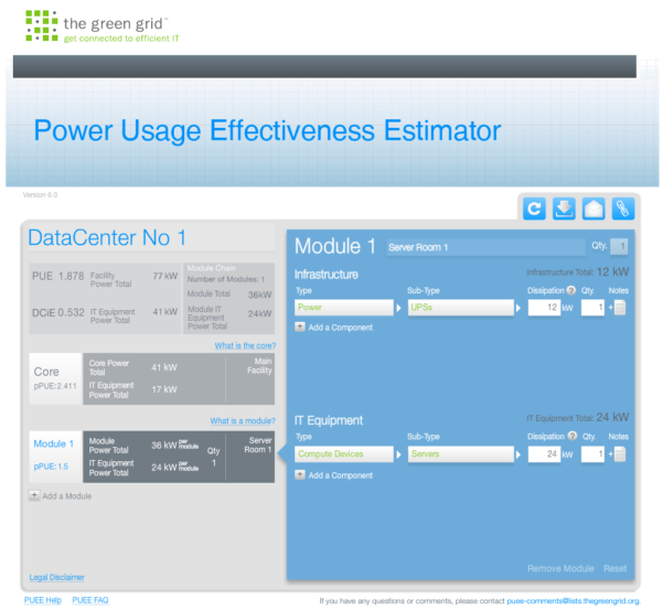 Generator Wattage Calculator Spreadsheet Within Five Online Calculators Available To Calculate Energy Efficiency Of