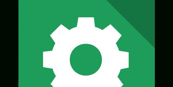Get Data From Google Spreadsheet Javascript Throughout Google Sheets Api Javascript – Sheetsu