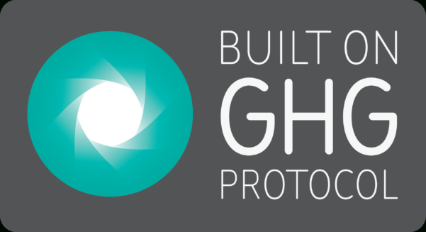 Ghg Calculation Spreadsheet Intended For Tools Built On Ghg Protocol  Greenhouse Gas Protocol