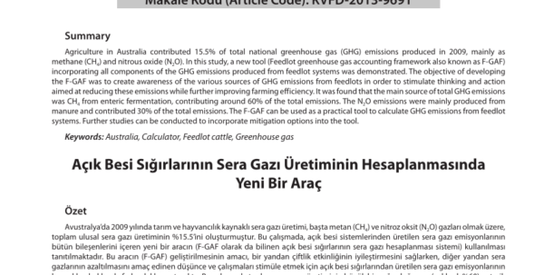 Ghg Calculation Spreadsheet Throughout Pdf Introducing A New Tool To Calculate Greenhouse Gas Emissions