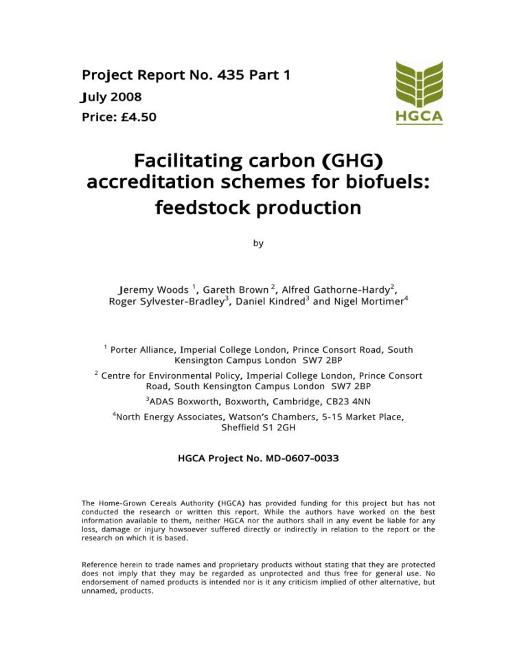 Ghg Calculation Spreadsheet With Regard To Pdf Bioethanol Greenhouse Gas Calculator
