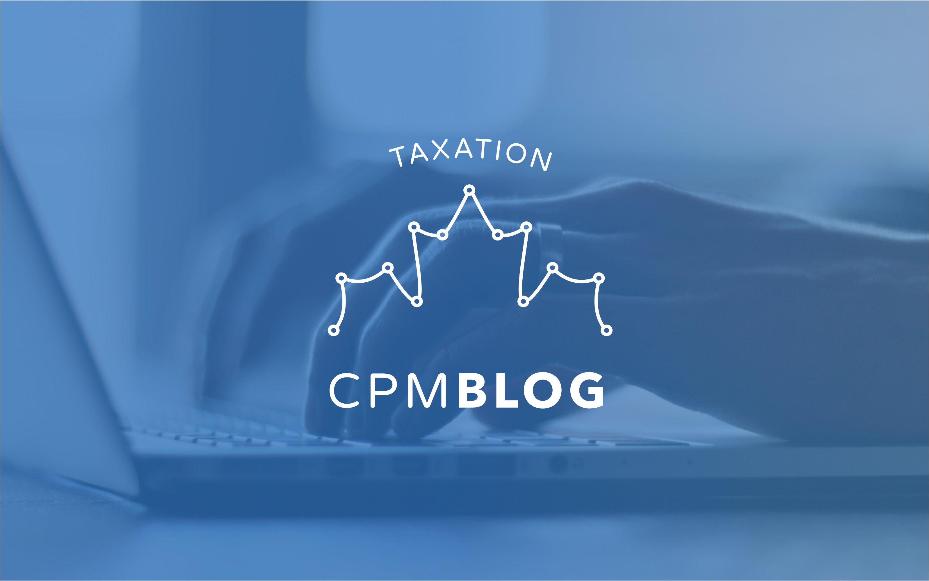"Gic Ladder Spreadsheet For Optimal"" Asset Location, Applied – Canadian Portfolio Manager Blog"