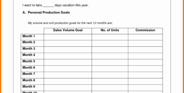 Girl Scout Spreadsheet With Regard To Girl Scout Cookie Sales Tracking Spreadsheet – Spreadsheet Collections