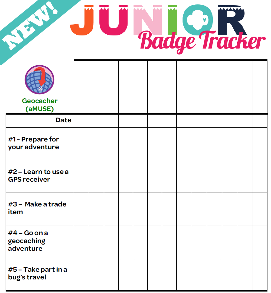 Girl Scout Spreadsheet With Sheet Girl Scout Cookie Sales Tracking Spreadsheet Sweet And Spicy