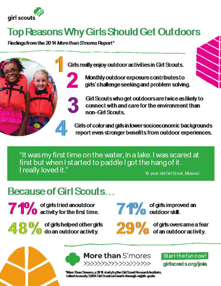 Girl Scout Troop Finance Spreadsheet For Gsnorcal Volunteer Essentials
