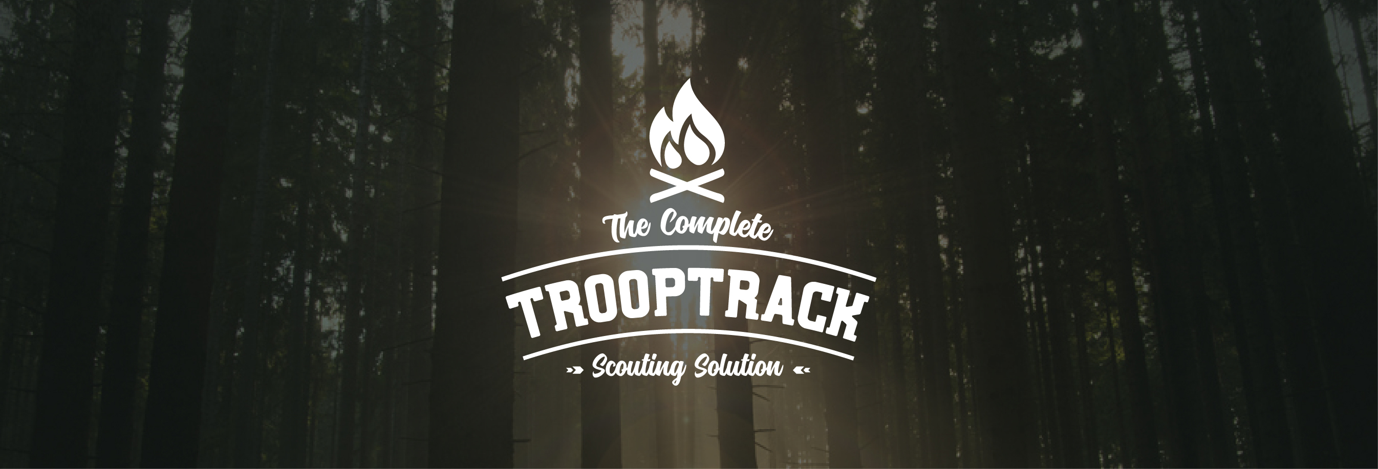 Girl Scout Troop Finance Spreadsheet Intended For Trooptrack