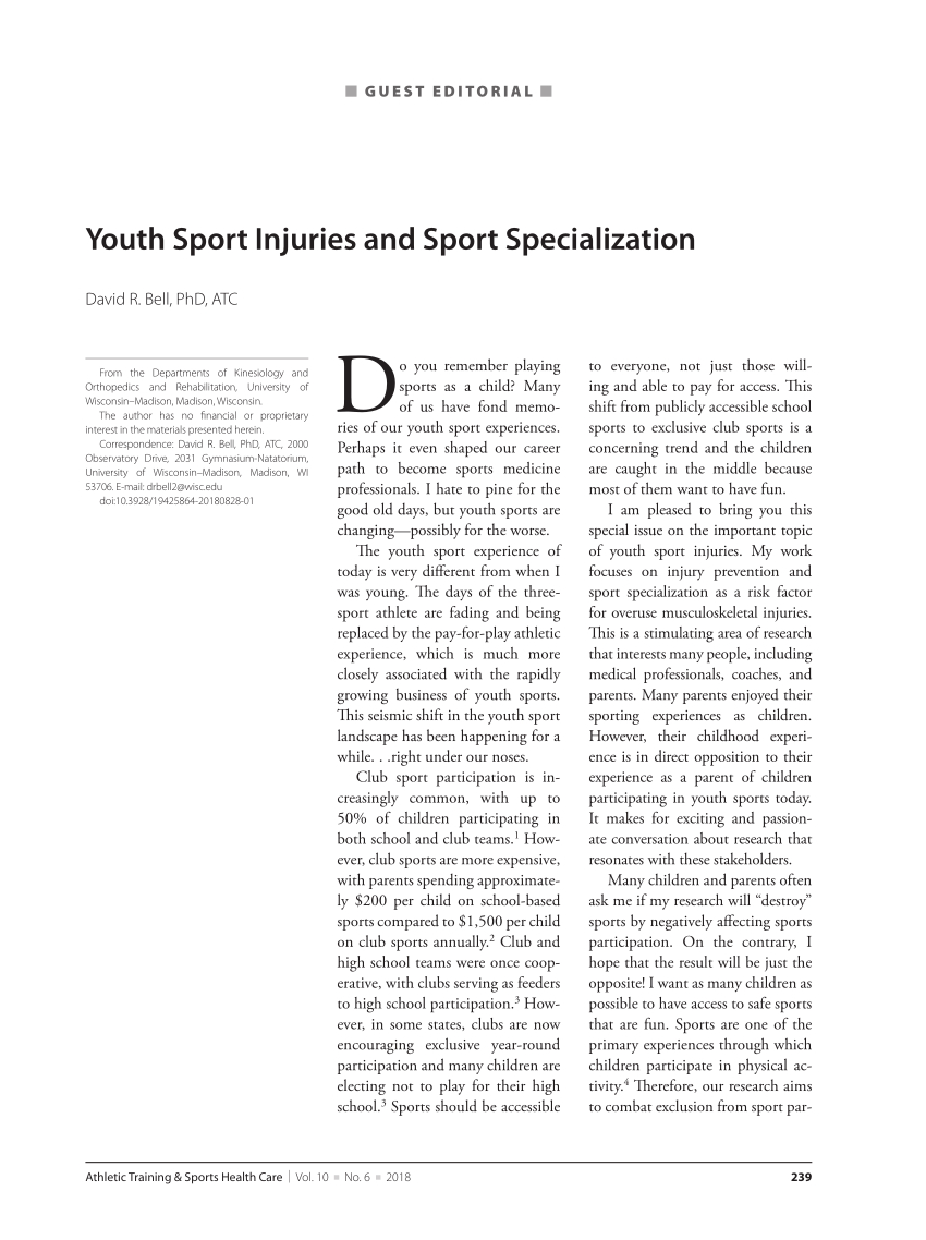 Girl Scout Troop Finance Spreadsheet Pertaining To Evidence Based Physical Activity For Schoolage Youth  Request Pdf