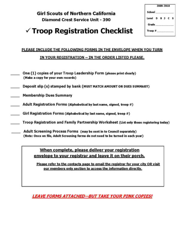Girl Scout Troop Finance Spreadsheet Regarding Download Partnership Worksheet Style 18 Template For Free At