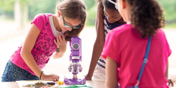 Girl Scout Troop Finance Spreadsheet Regarding Troop Leader Resources  Girl Scout Cookies