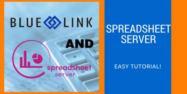 Global Software Spreadsheet Server For Global Software Spreadsheet Server Manual Great How To Make An Excel