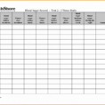Glucose Tracking Spreadsheet For Diabetes Spreadsheet Large Size Of Blood Sugar Worksheet Tracking