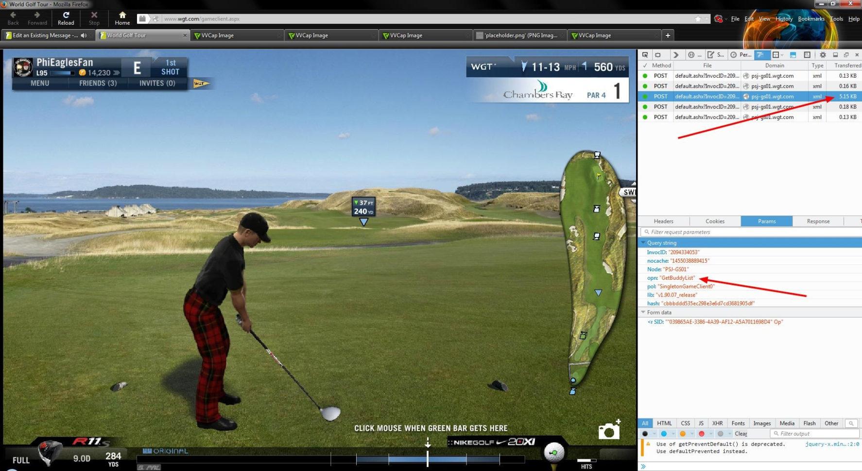 Golf Clash Best Clubs Spreadsheet For Golf Clash Best Clubs Luxury 15 Elegant Golf Clash Club Stats