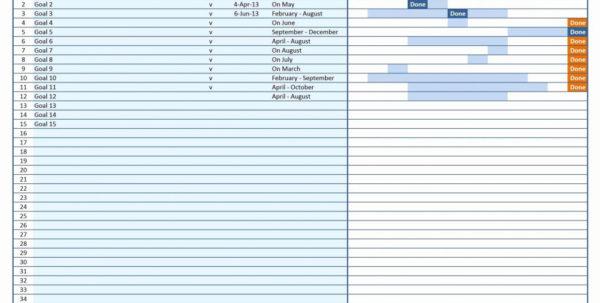 Golf Clash Best Clubs Spreadsheet In Golf Stat Tracker Spreadsheet Elegant Amazon Sgs002 G Stats League