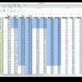 Golf Clash Club Spreadsheet In Golf Clash Club Stats Spreadsheet Sheet Luxury Stat Documents Ideas
