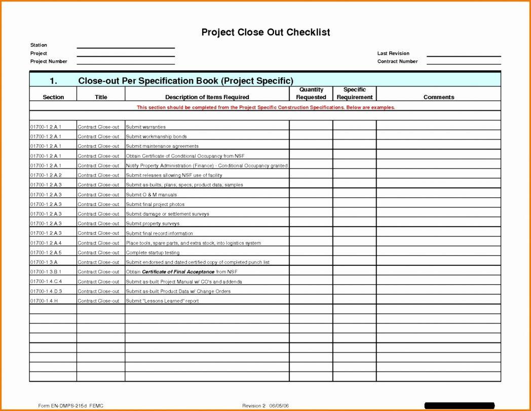 Golf Clash Club Spreadsheet In Golf Clash Club Stats Spreadsheet – Spreadsheet Collections
