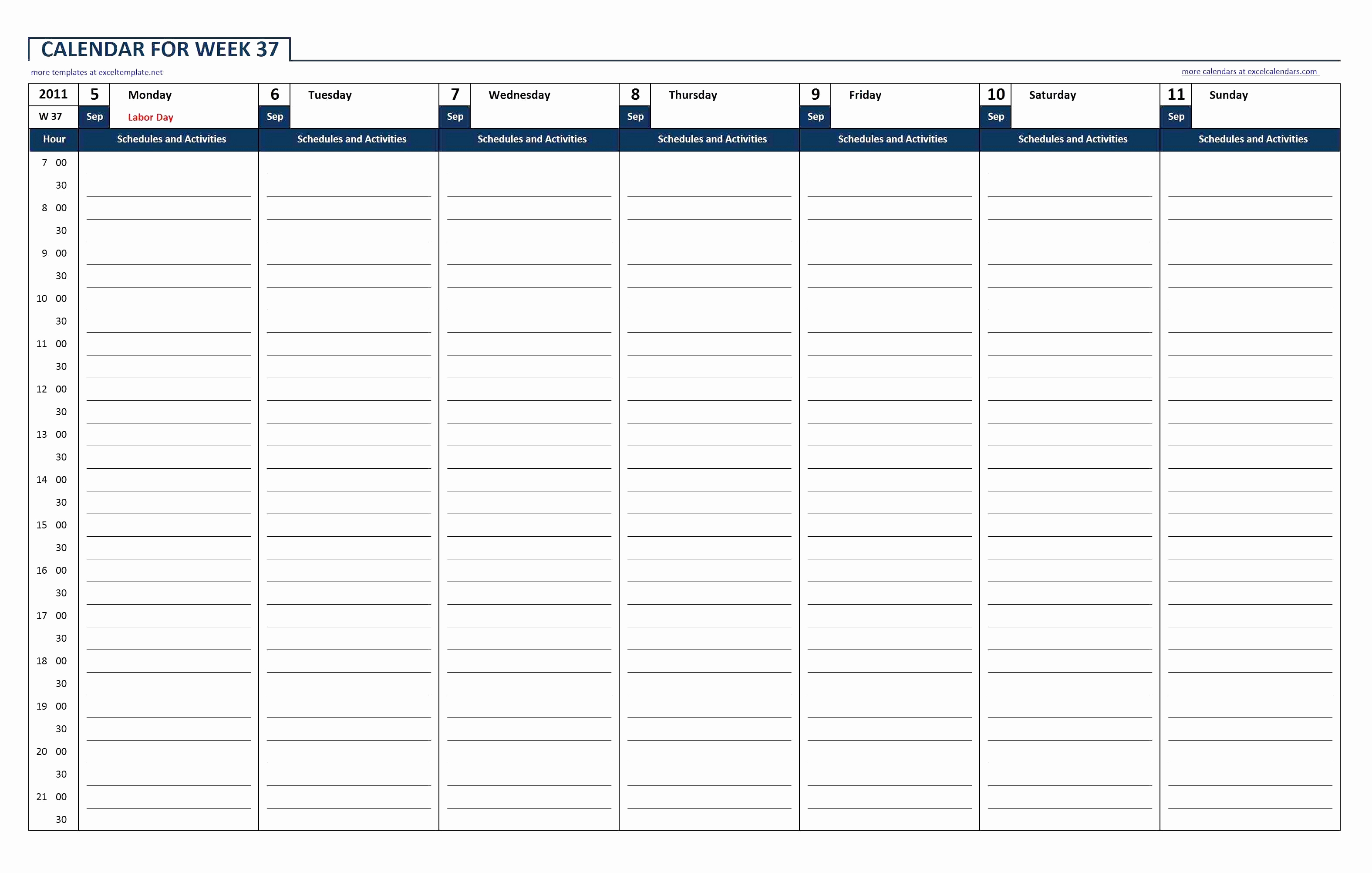 Golf Clash Club Spreadsheet Inside Golf Clash Club Stats Spreadsheet New Excel Template Awesome Unique