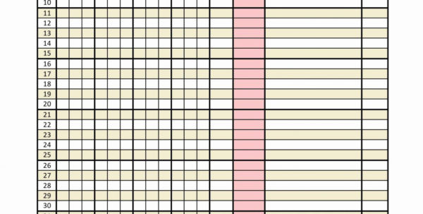Golf Clash Spreadsheet Intended For Golf Clash Club Stats Spreadsheet – Spreadsheet Collections