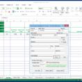 Golf Handicap Calculator Spreadsheet for Download Handicap Manager For Excel 6.03