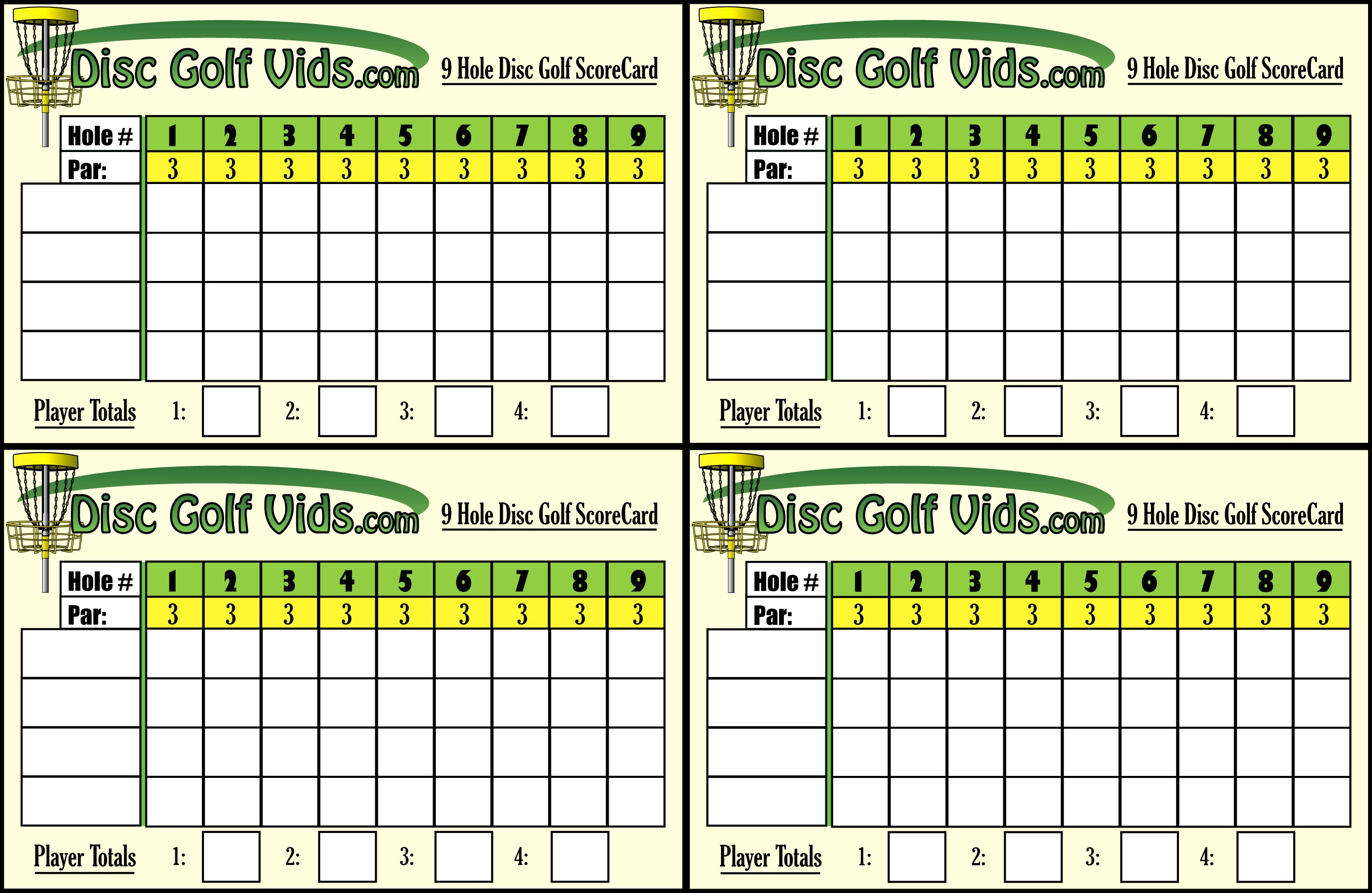 Golf Handicap Calculator Spreadsheet Throughout Congu Handicap Certificate Template Fascinating Golf Score Tracking
