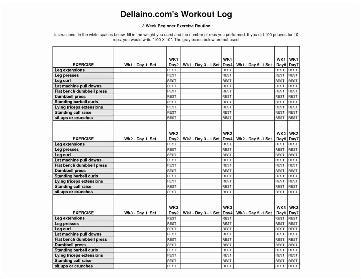 Golf Handicap Excel Spreadsheet Inside Golf Stat Tracker Spreadsheet Free Sheet Lovely  Pywrapper