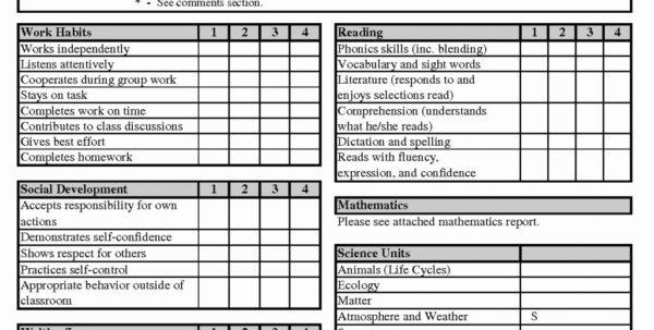 Golf Handicap Spreadsheet Free Inside Golf League Excel Spreadsheet Call Volume Forecasting Template Best