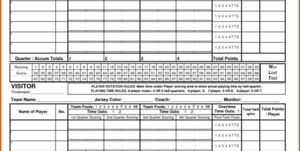 Golf Handicap Spreadsheet Free Inside Golf Specialist Features