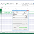 Golf Handicap Spreadsheet Free regarding Download Handicap Manager For Excel 6.03