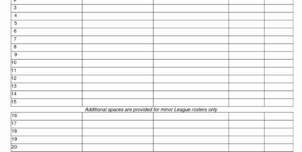 Golf League Excel Spreadsheet For Excel Spreadsheet Ideas  Sasolo.annafora.co