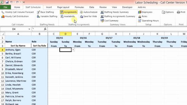 Golf League Excel Spreadsheet In Golfeague Excel Spreadsheet Template Handicap Table Schedule