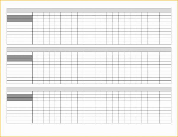 Golf League Handicap Spreadsheet Throughout Golf League Excel Spreadsheet Score Analysis  Pywrapper
