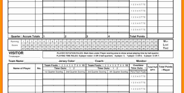Golf League Scheduler Spreadsheet For Golf League Excel Spreadsheet Fresh Deriheruchiba  Documents Ideas