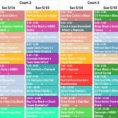 Golf League Scheduler Spreadsheet Pertaining To League  Tournament Scheduler  Leaguelobster