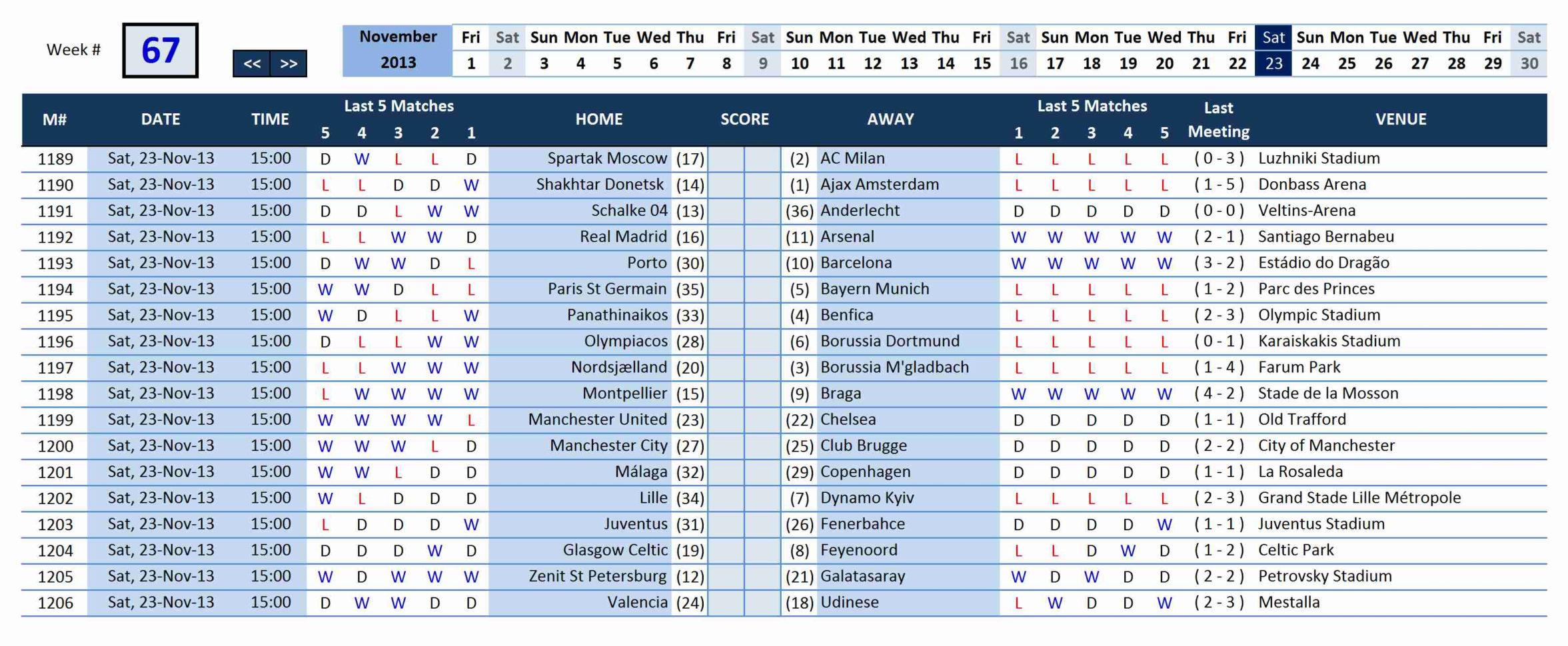 Golf League Scheduler Spreadsheet Regarding 10 Team League Schedule Generator  Hashtag Bg