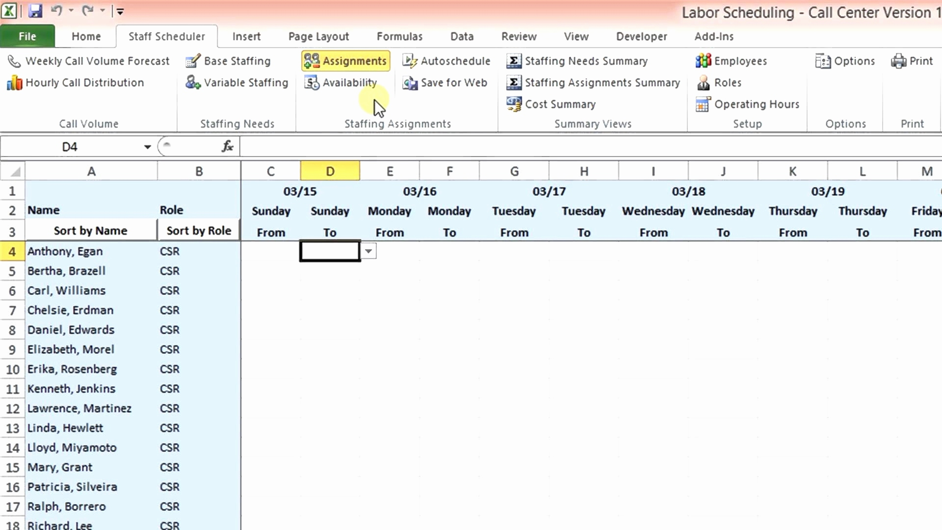 Golf League Scheduler Spreadsheet Regarding Golf League Excel Spreadsheet Fresh Deriheruchiba  Documents Ideas