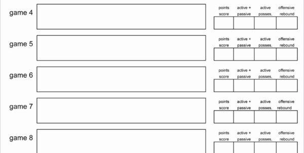 Golf League Spreadsheet Free For Golf League Excel Spreadsheet Beautiful Tournament Program – The