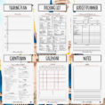 Golf League Spreadsheet Free Throughout Golf Handicap Certificate Template Fabulous Free Google Docs