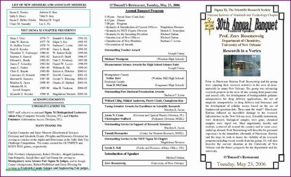 Golf League Spreadsheet Throughout Sports Program Template Best Of Golf League Excel Spreadsheet Best