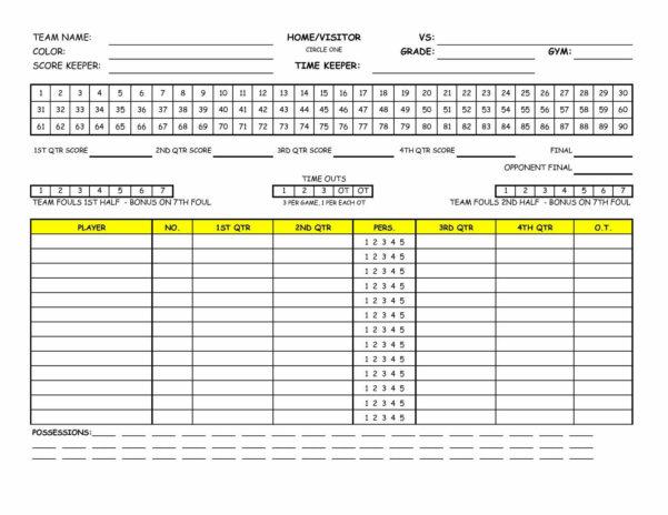 Golf League Stats Spreadsheet Inside 15 Fresh Golf League Spreadsheet Free  Twables.site