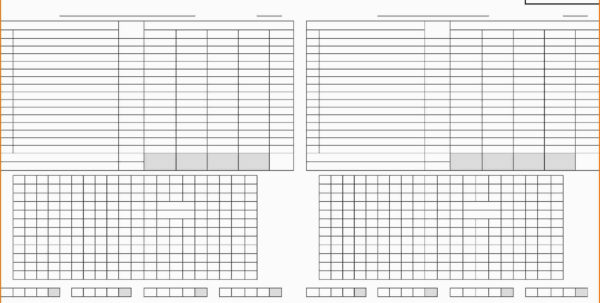 Golf League Stats Spreadsheet With Regard To Tracking Spreadsheet Template Excel Unique Golf League Excel