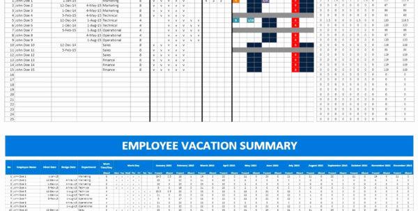 Golf Performance Analysis Spreadsheet For 61 Lovely Photograph Of Golf League Spreadsheet  Natty Swanky