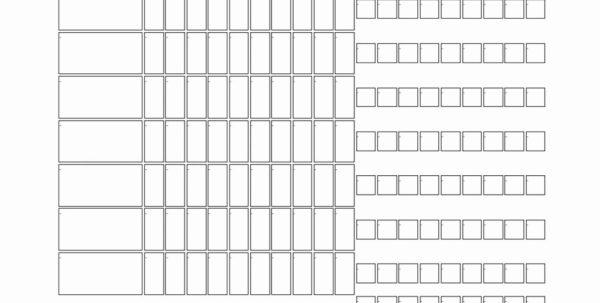Golf Performance Analysis Spreadsheet In Golf Stat Tracker Spreadsheet Excel For Baseball Stats New Template
