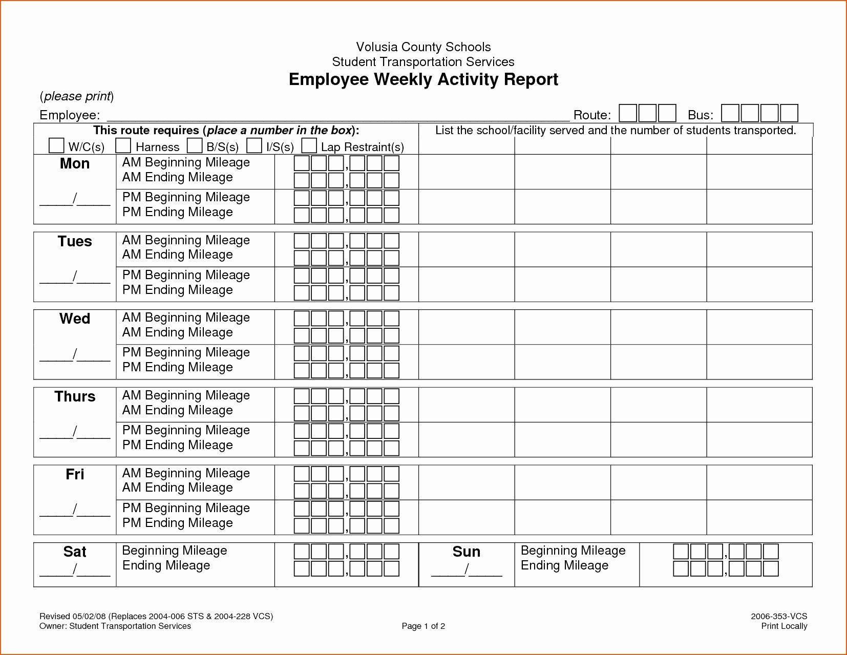 Golf Score Analysis Spreadsheet Intended For Golf Score Analysis Spreadsheet Unique Golf Score Tracking