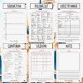 Golf Score Analysis Spreadsheet Throughout 40 Stunning Golf Handicap Certificate Template  Medicredit