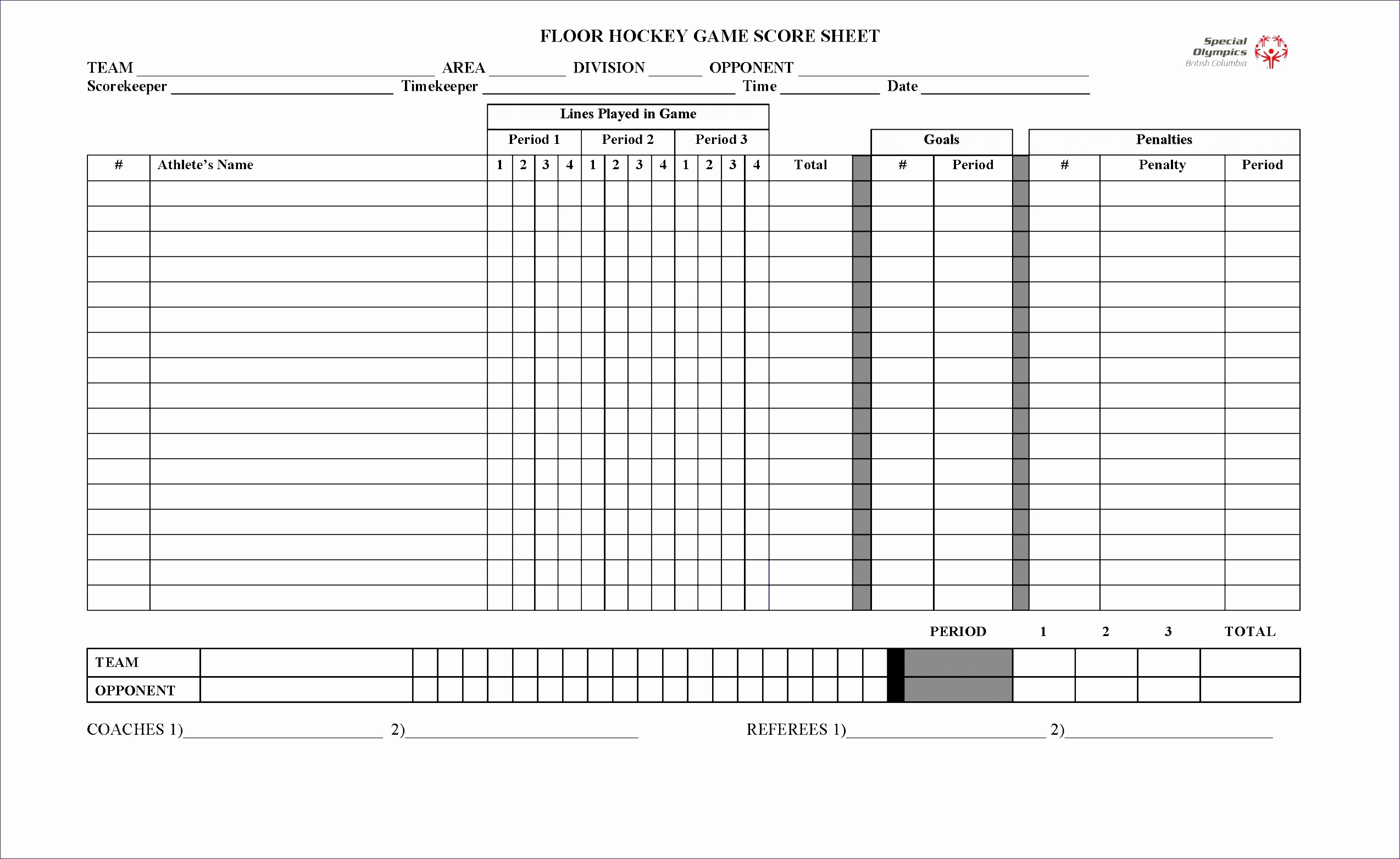Golf Score Analysis Spreadsheet Throughout Handwritten Golf Scoreboard – Agcrewall